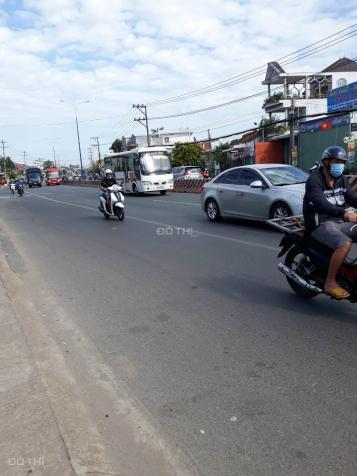 Hiệp An đại lộ Bình Dương cách du lịch Đại Nam 1km 13582562