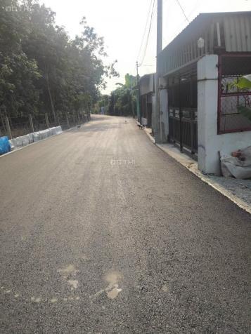 Bán đất Định Hoà Thủ Dầu Một DT 5x28m TC 70m2 đường nhựa 6m giá 1.750 tỷ 13582700