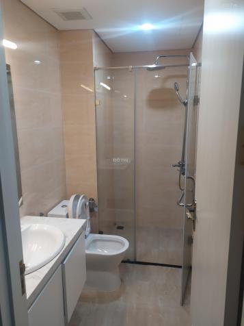 (Nổi Bật) Cho thuê căn hộ chung cư từ 2-3 phòng ngủ dự án Golden West Lê Văn Thiêm 13583040