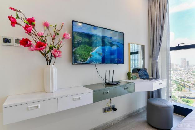 Cho thuê Vinhomes Ba Son 1,2,3,4 penthouses villa giá tốt nhất. LH 0901692239 13409915