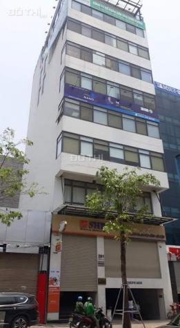 Bán nhà mặt phố tại phố Giảng Võ, Phường Cát Linh, Đống Đa, Hà Nội diện tích 90m2 giá 58 tỷ 13584085