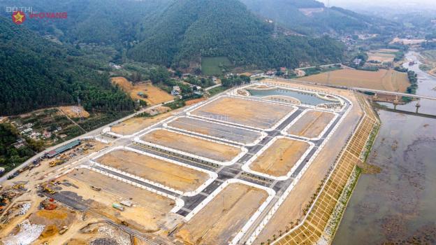 Nhận đặt chỗ suất đầu tiên dự án Thanh Sơn Riverside Garden vị trí độc tôn Lh 0907791023 13577907