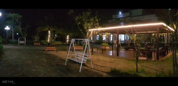 Bán khách sạn mặt biển Cửa Việt - Gio Linh - Quảng Trị 13584335