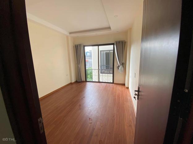 Cho thuê nhà 5 tầng ngõ 462 Ngọc Thụy, Long Biên, 45m2/sàn. Giá: 10 triệu/tháng, LH: 0984.373.362 13585175