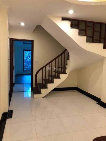 Chính chủ bán nhà tại Vạn Phúc - HĐ 4x tỷ - ĐT 0866627228 13586084