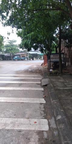 Bán đất tại Phường 3, Đông Hà, Quảng trị 13586903