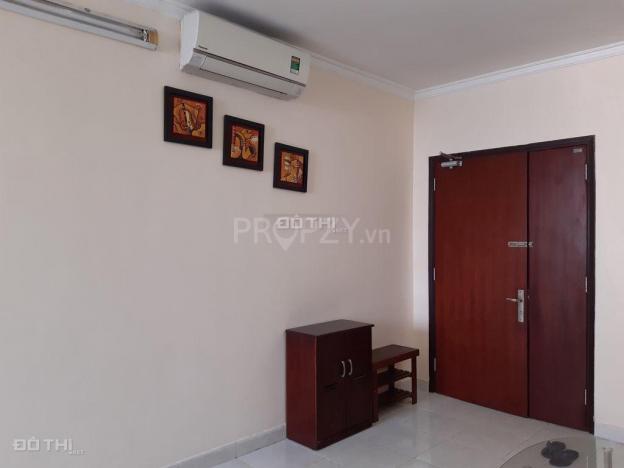 Cho thuê căn hộ 2 phòng ngủ tại Central Garden Quận 1 75m2 chỉ 12 triệu/ tháng 13587430