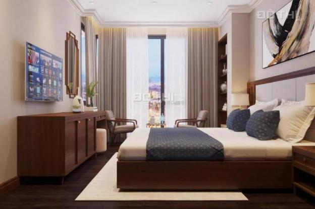Bán nhà mặt phố lớn Xã Đàn 60m2 x 5 tầng MT 4m 25,5 tỷ đống đa kinh doanh sầm uất 13588181