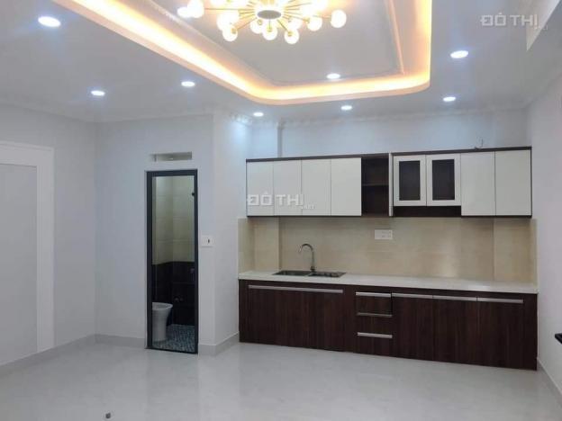 Bán nhà Bình Chánh giá rẻ nhà 1 trệt 1 lầu full giá chỉ trả trước 519 triệu 13588360