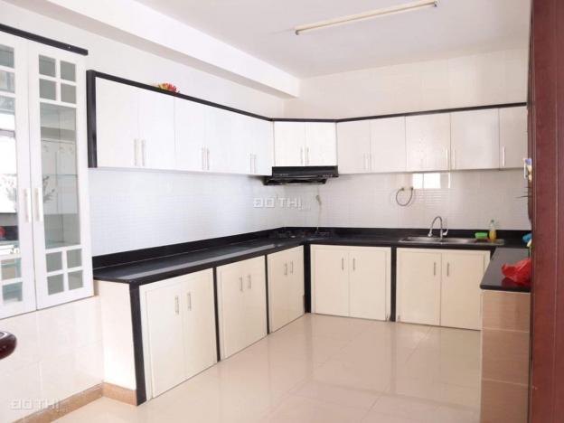 Cần bán nhà mới thiết kế hiện đại đường Nhà Chung, Phường 3, Đà Lạt 13588936