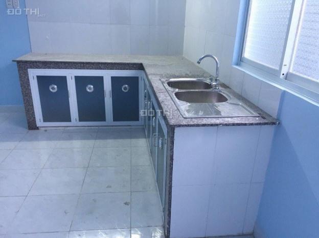 Cho thuê nhà mặt tiền đường Mỹ Phước - Tân Vạn, An Phú, Thuận An, Bình Dương, diện tích 200m2 13588954