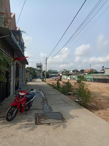 Bán đất chính chủ tại khu phố Đông A, P. Đông Hoà, TP Dĩ An, Bình Dương 13589261