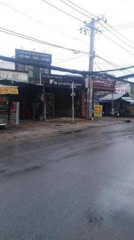 Bán nhà mặt đường Nguyễn Thị Định gần siêu thị Bách Hóa Xanh (239m2) 32 tỷ 13590436