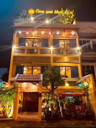 Bán nhà mặt tiền Ngô Văn Nam P. Bến Nghé, Q1, 7.2x15m giá 71 tỷ 13590663