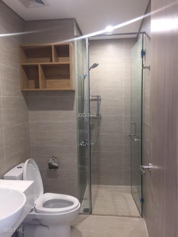 Chính chủ cho thuê căn hộ có nội thất Vinhomes Grand Park Q9 giá từ 4tr/th 13591234