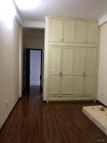 Cho thuê nhà 4 tầng Ngọc Thụy, Long Biên, 35m2/sàn, giá: 6,5 triệu/tháng. LH: 0984.373.362 13593015