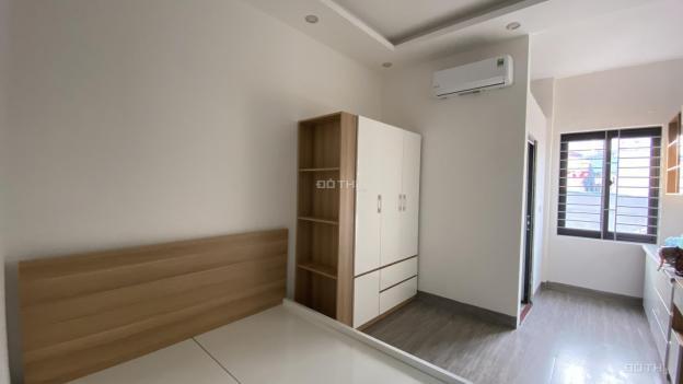 Cần bán tòa dịch vụ cho thuê (CCMN) khu vực Triều Khúc từ 10 - 15 tỷ 13595226