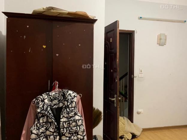 Cho thuê nhà riêng 4 tầng có gara ô tô Thạch Bàn, Long Biên 66 m2/sàn. Giá: 14 triệu/ tháng 13595913