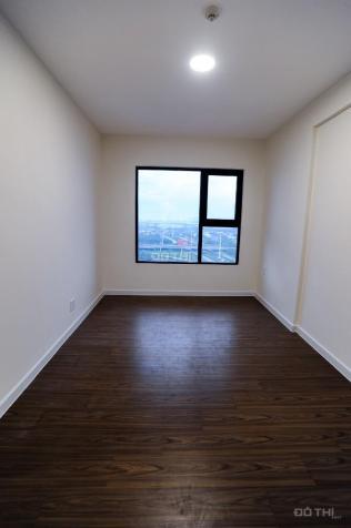 Bán căn hộ chung cư tại Safira Khang Điền, Quận 9, diện tích 67m2 giá 2.35 tỷ. LH 0784343178 Thành 13596209