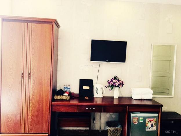 Khách sạn bán ngay trung tâm thành phố Đà Lạt giá 35 tỷ 13597003