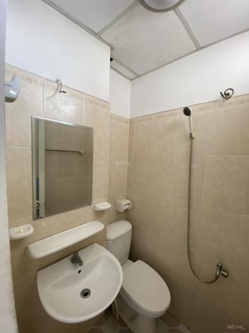 Cho thuê nhà trống 1PN - 2PN tại Thái An Tham Lương Q. 12, giá từ 5 đến 6 triệu/tháng, 0909.753444 13597211