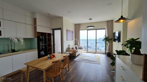 2PN Palm Heights - cần bán nhanh - giá tốt nhất dự án - nội thất đầy đủ, 4,2 tỷ - 0938221611 13598303