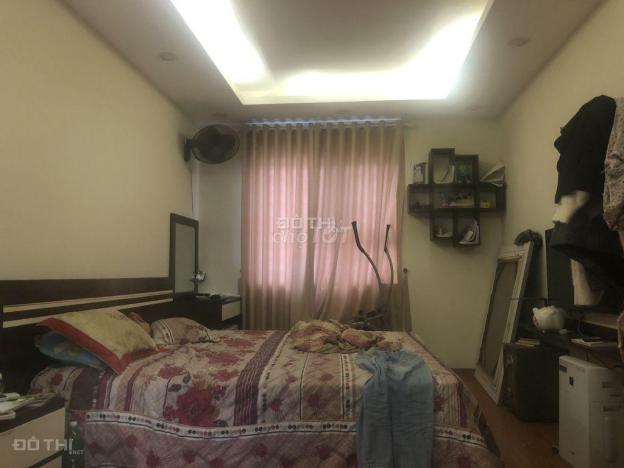 Bán căn hộ chung cư Đồng Phát Park View 87m2, sổ đỏ, chính chủ, có suất để ô tô 13598648