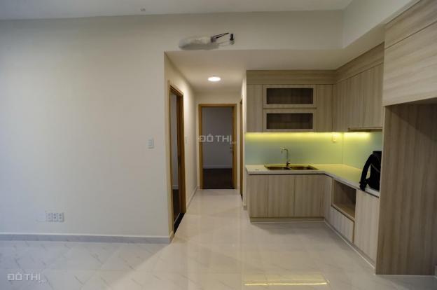 Bán căn hộ chung cư tại Safira Khang Điền, Quận 9, diện tích 66m2 giá 2.4 tỷ. LH 0784343178 13598746