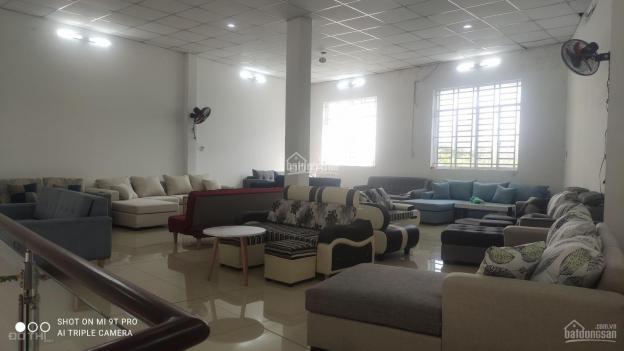 Chính chủ cho thuê mặt tiền kinh doanh tại 629 Đại Lộ Bình Dương, Thủ Dầu Một, DT 263 m2 13599158
