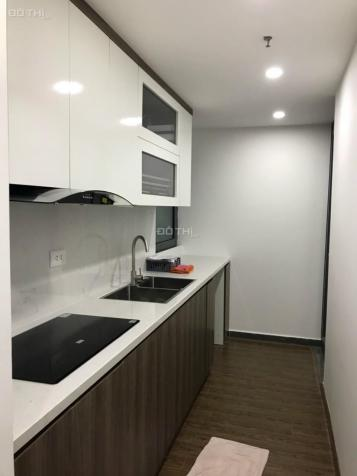 Xem nhà miễn phí 24/7 cho thuê căn hộ 3 phòng ngủ đồ cơ bản dự án Sapphire Palace Chính Kinh 13599775