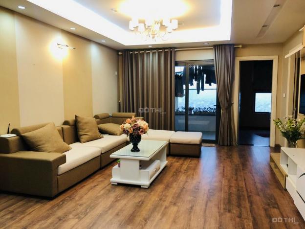 (Nổi bật) cho thuê quỹ căn hộ đẹp từ 2-3-4 phòng ngủ, giá rẻ nhất tại dự án Golden West 13599812