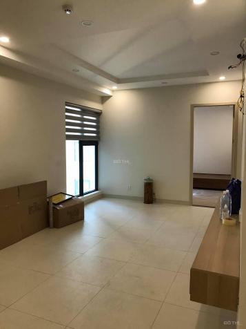 Chính chủ bán căn hộ 12A09 chung cư PCC1 Thanh Xuân 13600366
