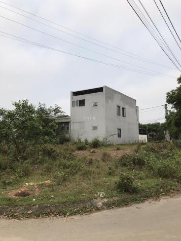 Duy nhất một lô đường Trịnh Hoài Đức - đất Quảng Trị 13601011