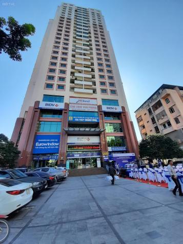 Cho thuê 1000m2, MP Trường Chinh, MT 10m, đoạn đẹp, KD nội thất, siêu thị, 0912768428 13601029