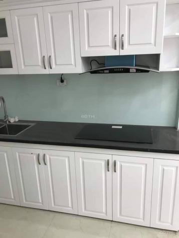 Cho thuê nhà riêng tại Phường Ngọc Lâm, Long Biên, Hà Nội diện tích 30m2 giá 10 triệu/tháng 13602182