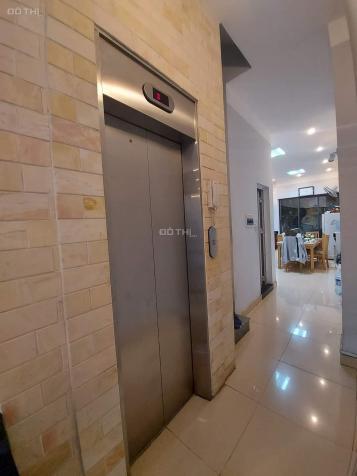 Bán nhà phố Trần Hưng Đạo, 60m2 x 6T thang máy, ô tô vào đến cửa ở thích Hoàn Kiếm 13602193