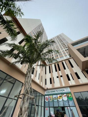 Cần bán chung cư 2PN tại thành phố Bắc Giang 13602411