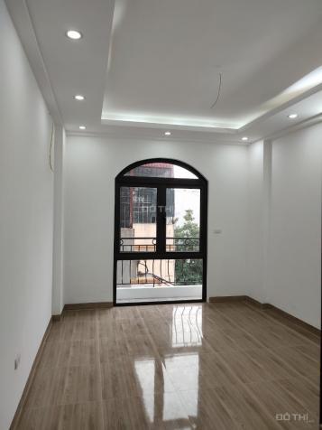Bán nhà xây mới tổ 11 Yên Nghĩa, gần chợ, trường học, KV đông dân cư, đã hoàn thiện. 0985628291 13602593