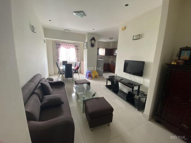 Bán gấp căn hộ cao cấp Phú Thạnh, Quận Tân Phú 13602608