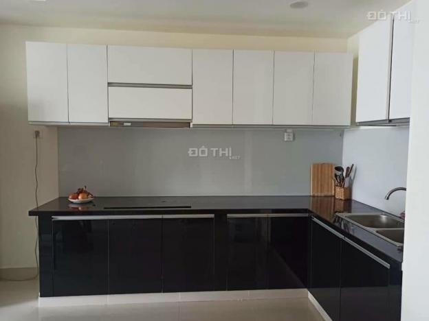 Cho thuê căn hộ The Park Residence 2 PN giá rẻ. LH: 0777.649.107 để xem nhà 13603403