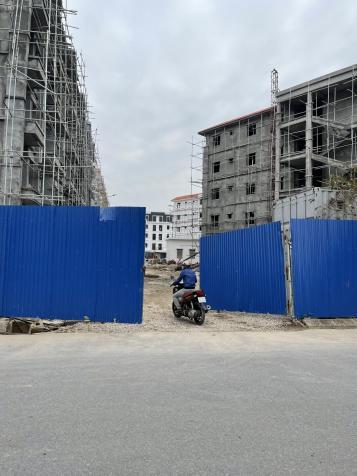 Bán căn hộ dự án Hoàng Huy Pruksa Tower An Đồng giá tốt LH 0354.111.039 13603946