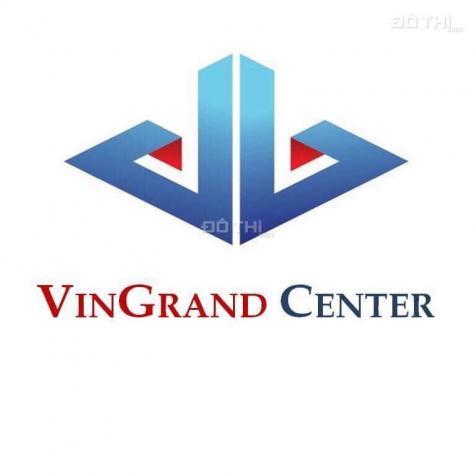 Bán khách sạn 3* có 2 mặt tiền Bùi Thị Xuân, Quận 1, DT: 8x20m, hầm, 12 tầng, giá 170 tỷ 13604296
