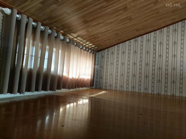 Bán nhà nhỏ xinh đường Phạm Hồng Thái, P8 (ngay Panaroma), SHR - 3.1 tỷ 13604313