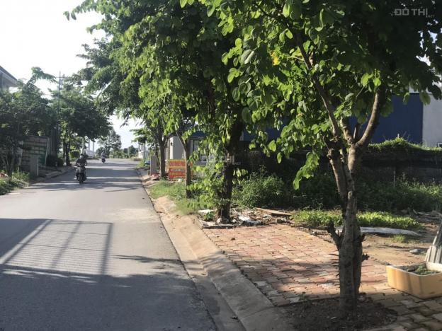 Bán 2 lô đất 302.5m2 nằm trong KDC Vĩnh Phú 1 giáp TP Thủ Đức, đất thổ cư, SH riêng - 3,8 tỷ 13604376