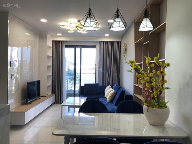 Cho thuê căn hộ KingDom 101 2PN - 2WC 77m2 giá 18tr/tháng, địa chỉ 334 Tô Hiến Thành, Quận 10 13604969