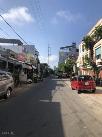 Bán lô đất mặt tiền đường Nguyễn Thiện Kế, Sơn Trà, Đà Nẵng 13605032