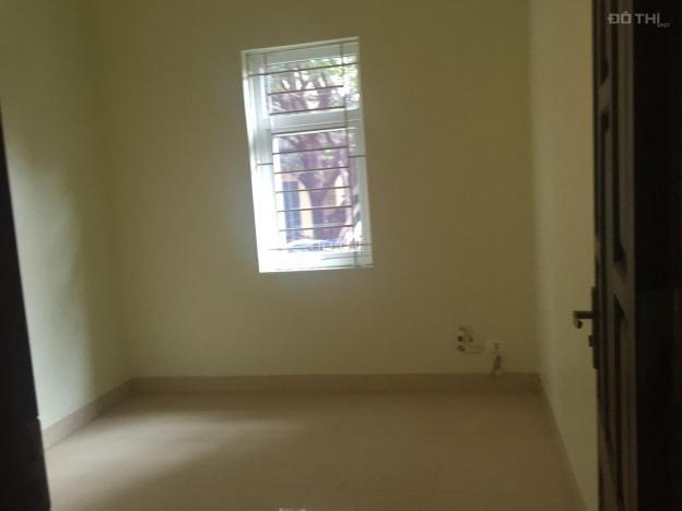 Cần cho thuê nhà 335 Xuân Đỉnh 135m2 x 3 tầng, mới sơn như ảnh ở làm VP 13605229