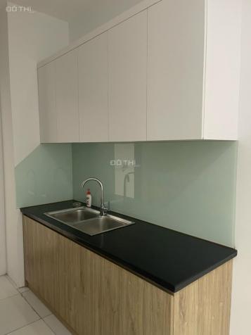Cho thuê căn hộ chung cư cao cấp Lê Văn Lương 2PN đồ cơ bản chỉ 9tr/tháng, 0372042261 13603302