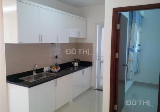 Chủ nhà cần bán căn 58m2, view Đông Nam thoáng mát quanh năm, CC Sunview Town 13606871