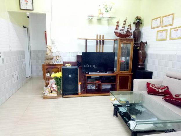 Chỉ 3.2 tỷ sở hữu căn nhà đường Đồng Tâm, Phường 4, Tp. Đà Lạt 13606879